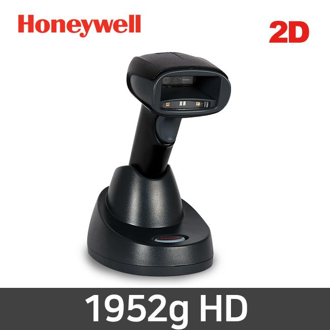 [HONEYWELL] XENON 1952g HD QR코드 바코드스캐너 2D