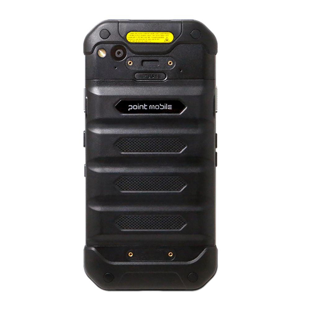 포인트모바일(Point Mobile)  PDA PM85 1D 2D LASER Scanner