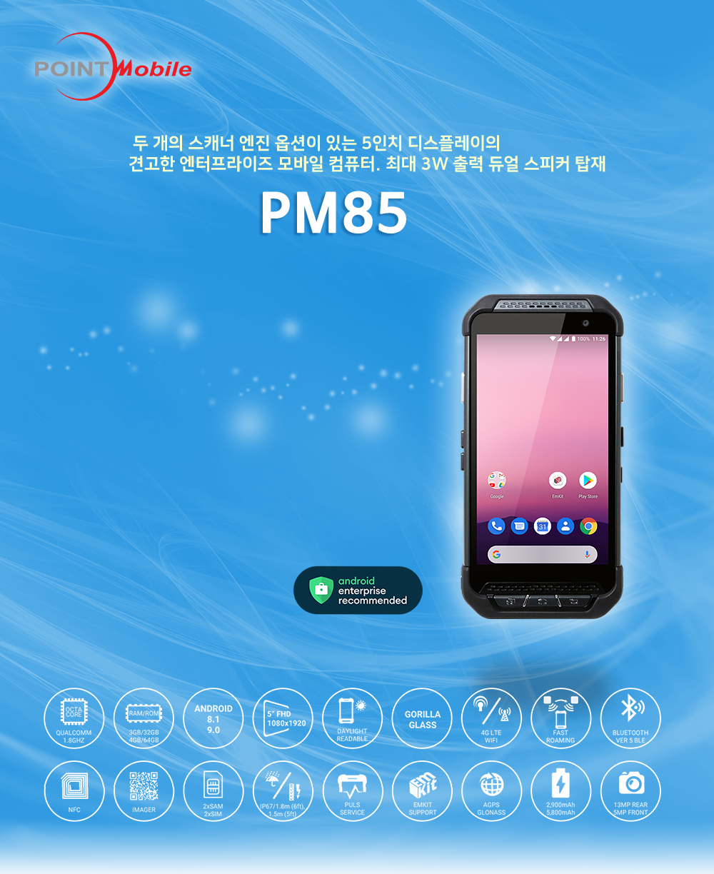 POINT_pm85