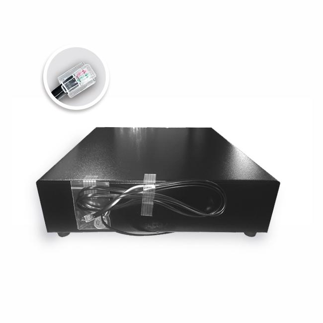 금전통 EC-410/EC410/금고/POS포스돈통/전자식